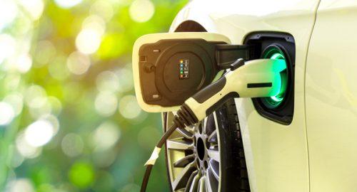 Fond za zaštitu okoliša i energetsku učinkovitost osigurao 105 milijuna kuna za poticanje elektromobilnosti
