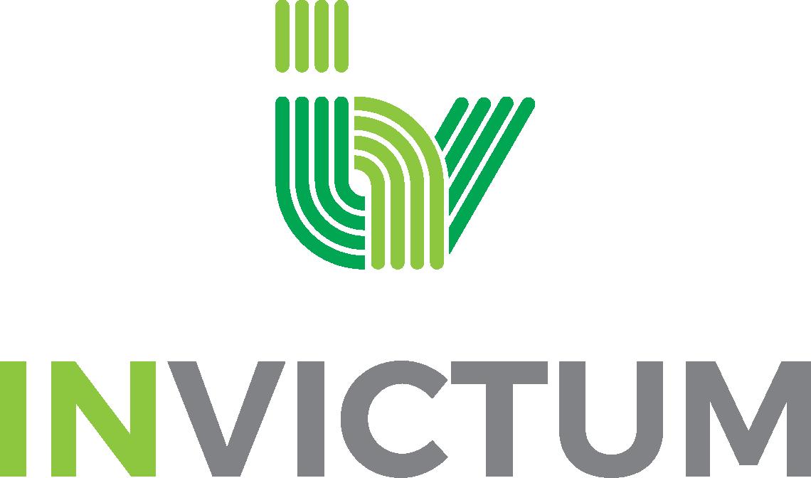 Logo: Invictum j.d.o.o