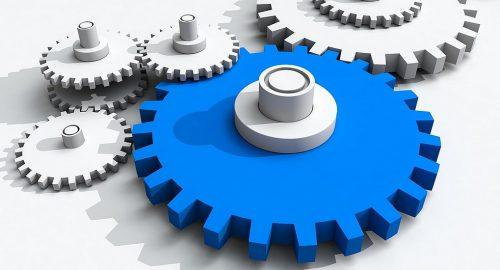 """Poziv """"Jačanje konkurentnosti poduzeća ulaganjima u digitalnu i zelenu tranziciju"""""""
