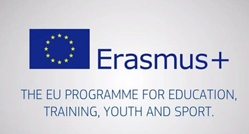 Poziv na dostavu prijedloga projekata 2021. – Erasmus+