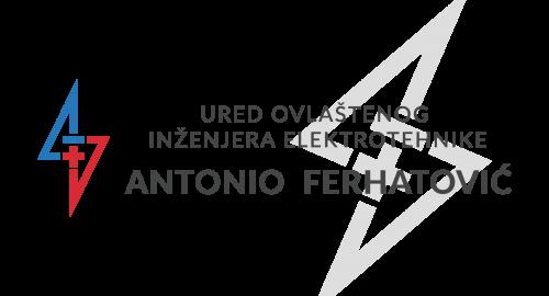 STANARSKE PRIČE: UOIE Antonio Ferhatović