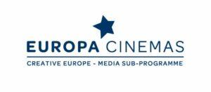 Poziv na dostavu prijedloga projekata 2021.- Kreativna Europa – Mreže europskih kina