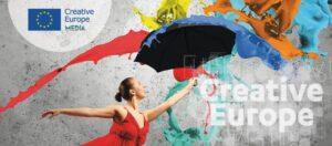 Poziv na dostavu prijedloga projekata 2021. – Kreativna Europa – Podrška europskim festivalima