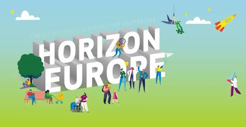 Horizon Europe Framework Programme – Enhancing synergies between the EIC and Startup Europe