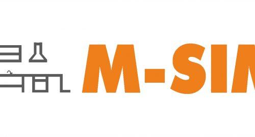 STANARSKE PRIČE: M-SIM d.o.o.