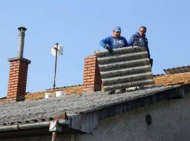 KOMUNALAC POŽEGA Obavijest o zaprimanju prijava za zbrinjavanje otpada koji sadrži azbest