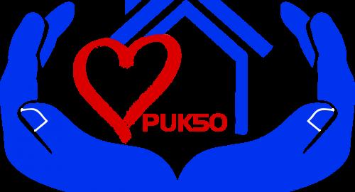PUK 50