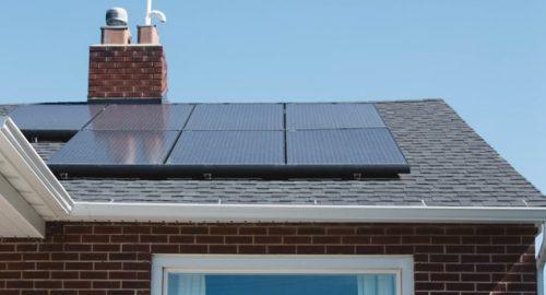 Objavljen Javni poziv (EnU-2/21) za energetsku obnovu obiteljskih kuća